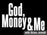 God, Money & Me