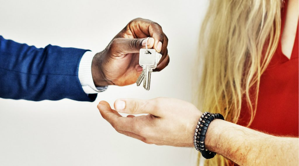 Owning a home is better than renting